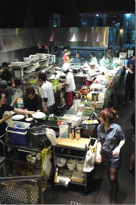 Home Thai Restaurant, Sydney  Chopinandmysaucepan