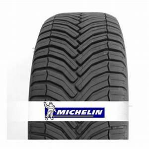 Pneu Michelin Crossclimate : pneu michelin crossclimate pneu auto ~ Medecine-chirurgie-esthetiques.com Avis de Voitures