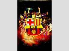 21 best images about FCB on Pinterest Logos, Messi and