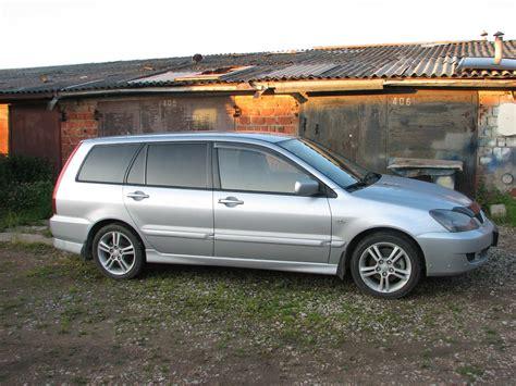 mitsubishi lancer wagon pictures 2008 mitsubishi lancer wagon pictures 1997cc gasoline
