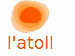 Centre Commercial Atoll Angers : le centre commercial l atoll pr s d angers ouvrira le 4 ~ Dailycaller-alerts.com Idées de Décoration