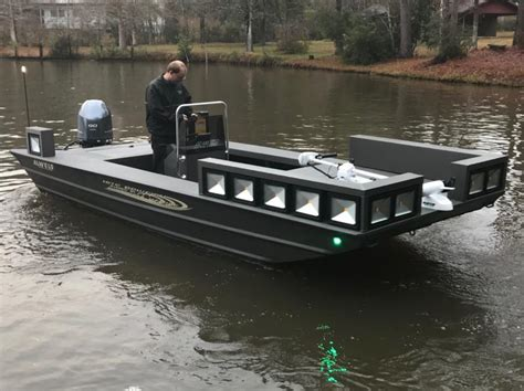 G3 Bowfishing Boat Prices by Andalusia Marine And Powersports Inc New Bowfishing Boats
