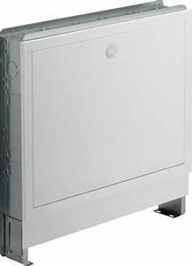 Verbrauch Fußbodenheizung Berechnen : viega unterputz verteilerschrank 1294 in 530x575mm ~ Themetempest.com Abrechnung