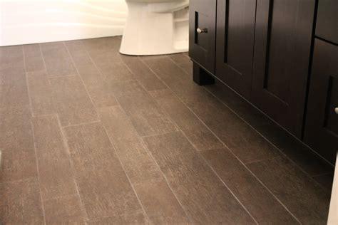 floor tile designs for bathrooms washroom cabinets gray and white bathrooms white bathroom