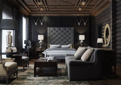 17 Best Ideas About Hotel Room Design On Pinterest