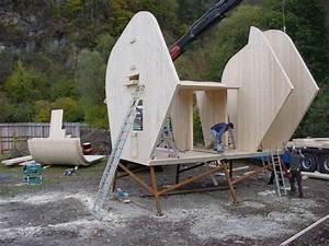 Tiny House österreich : minih user aus aller welt ein blick nach sterreich tiny houses ~ Frokenaadalensverden.com Haus und Dekorationen