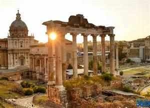 Ancient Roman Architecture 22611   bengfa.info