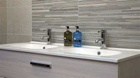 Tile Alternatives by Alternative To Bathroom Wall Tiles Design Ideas Inspirations