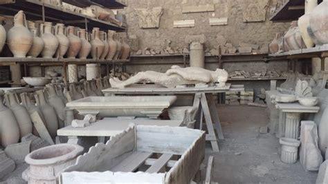 Ingresso Pompei by Scavi Di Pompei Orari E Prezzi