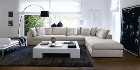 7 Seat Sectional Sofa Brown 7 Seater Sectional Sofa Design