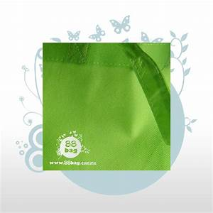 Big Bag N Go : bags instock going green lime green ~ Dailycaller-alerts.com Idées de Décoration