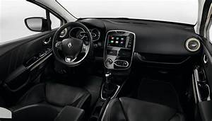 Renault Captur Initiale Paris Finitions Disponibles : renault clio initiale par s s lo 70 unidades muy especiales ~ Medecine-chirurgie-esthetiques.com Avis de Voitures