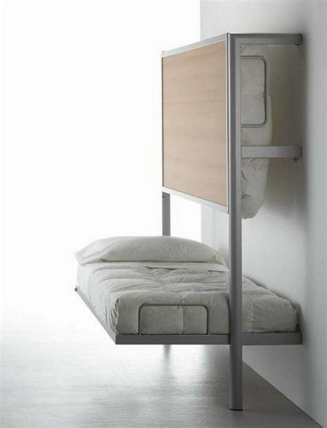 best 25 canap 233 lit ikea ideas only on pinterest canap 233