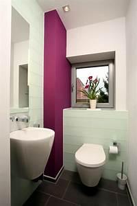 Kleiner Waschtisch Gäste Wc : das g ste wc m schulze sanitaer gas wasser installation badezimmer badezimmermodernisierung ~ Sanjose-hotels-ca.com Haus und Dekorationen