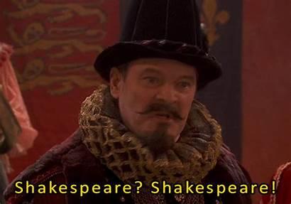 Mitchell David Shakespeare Crows