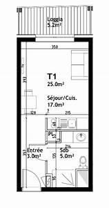 stunning plan studio 20m2 images amazing house design With plan de bassin de jardin 19 meubler un studio 20m2 voyez les meilleures idees en 50