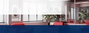 Jalousien Nach Maß : jalousien nach ma auf ihre jalousie nach ma konfigurieren ~ Frokenaadalensverden.com Haus und Dekorationen
