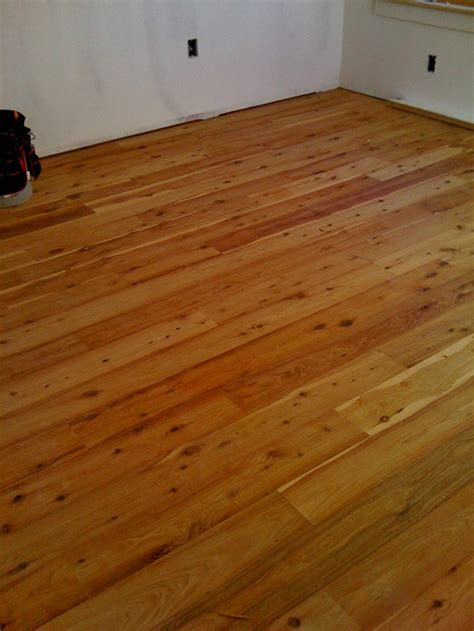 australian cypress at media room floor hardwood flooring we ve done charleston sc