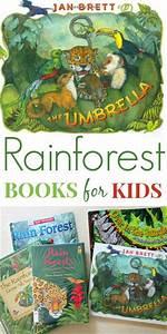 128 Best Images About Amazon Rainforest On Pinterest