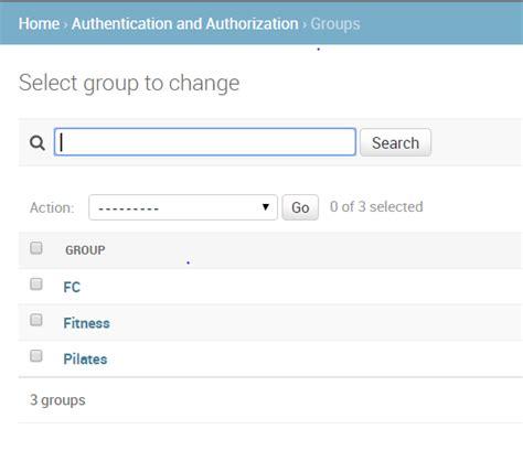 django template endspaceless doesn t work django if user groups fc doens t work stack
