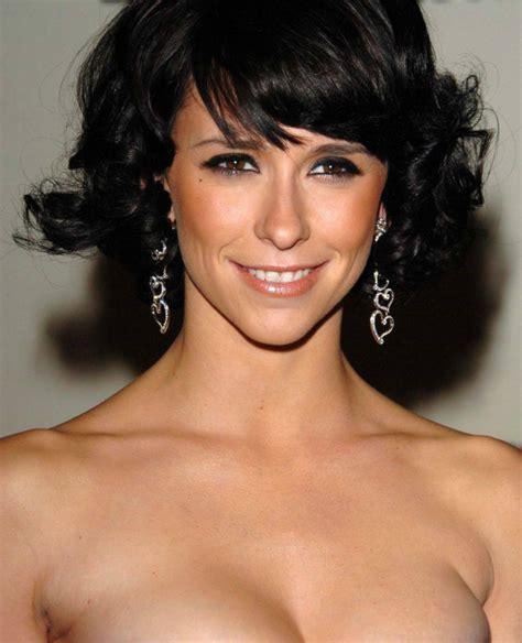 actress similar to jennifer love hewitt jennifer love hewitt sexy 8 x10 color photo and 50 similar