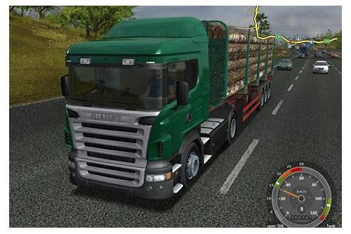 jogo de baixar gratuito com caminhão