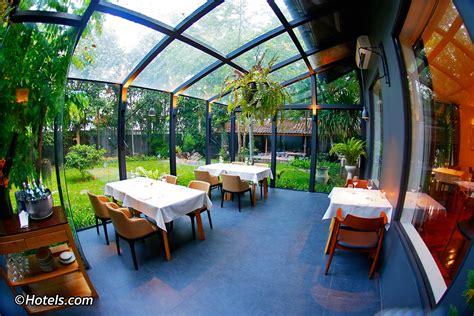 suehring bangkok excellent german inspired restaurant