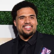 steven caple jr wiki creed 2 tags steven caple jr to replace sylvester