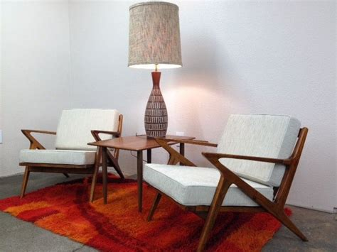 Selig Z Chair Craigslist by 154 Best Images About Mid Century Modern On