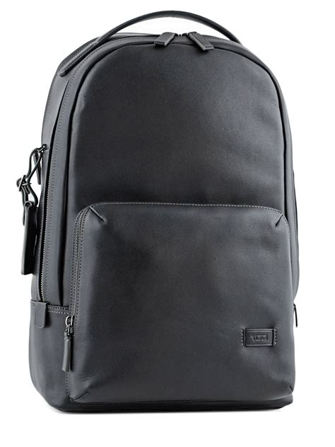 tumi bagpack webstercuir  shipping