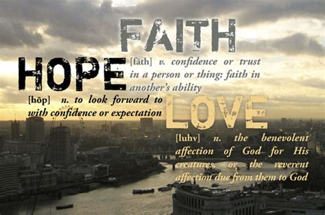 """You shall love the lord. Blogs a Part of LIFE.............: """"Love"""" """"Faith"""" """"Hope"""""""