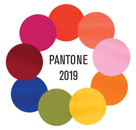 color of the year 2019 paint color forecasting construction2style