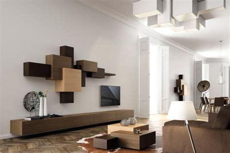 constructivist  suprematist interior styles