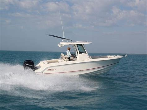Boston Whaler Boats Website by Boston Whaler 250 Outrage For Sale Boatshowavenue