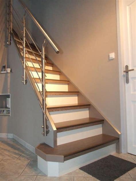 nez de marche exterieur inox incroyable nez de marche exterieur inox 12 revetement escalier en bois obasinc wasuk