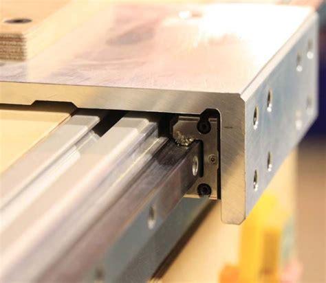 untertisch für tischkreissäge pin auf festool diy mft3
