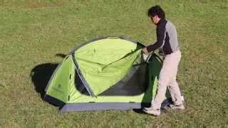 tenda ferrino mtb mtb tenda cicloturismo 3 stagioni 2 posti ferrino