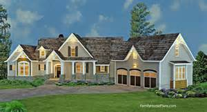 floor plans for ranch style houses ranch style house plans fantastic house plans small house floor plans