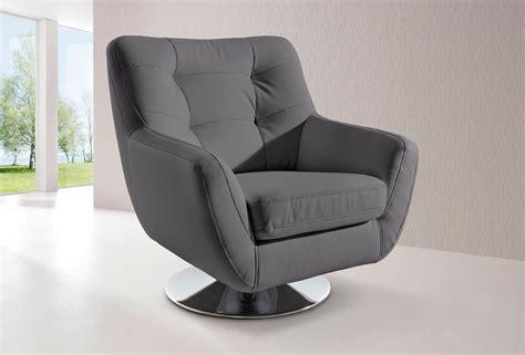 fauteuils met draaivoet fauteuil op draaivoet qt84 aboriginaltourismontario