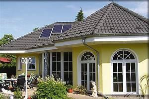 Bungalow Kaufen Berlin : bungalow grundrisse bungalow grundrisse einebinsenweisheit ~ Lizthompson.info Haus und Dekorationen