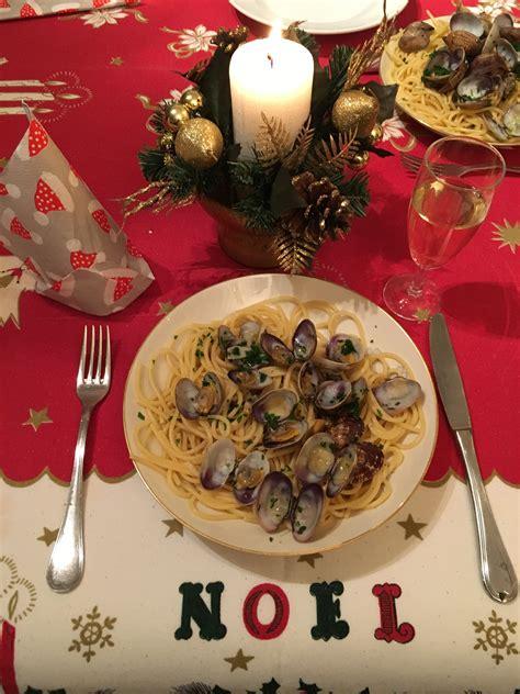 Weihnachtsdeko Zum Essen by Italienisches Weihnachtsessen Traditionelles Weihnachtsmen 252
