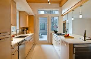 galley kitchen renovation ideas ideas for galley apartment small kitchen home design and
