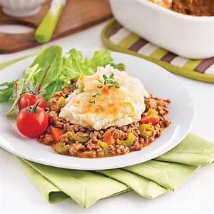 Fenêtre à L Anglaise : p t l 39 anglaise recettes cuisine et nutrition ~ Premium-room.com Idées de Décoration