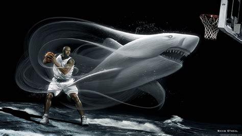 Hd Sports Wallpapers 1080p Wallpapersafari