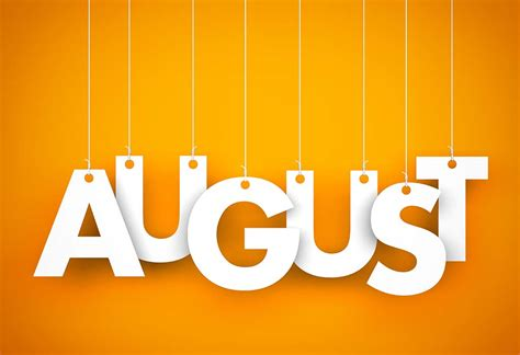 10 Personality Traits of August-born Babies That Make Them ...
