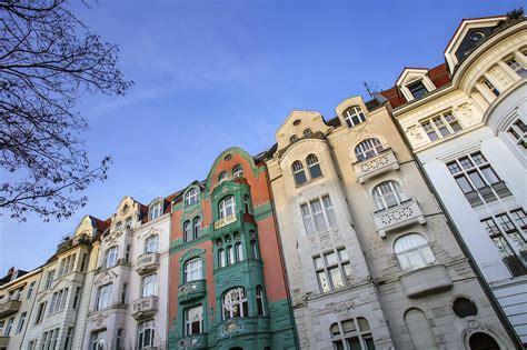 Alte Häuser Kaufen Berlin by Trotz Wohnungsk 252 Ndigung Wenn Der Mieter Einfach Nicht
