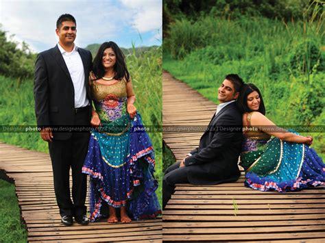Indian Wedding Photography Blog By Indian Wedding