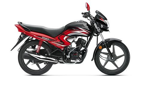 honda bike pictures honda yuga price mileage review honda bikes