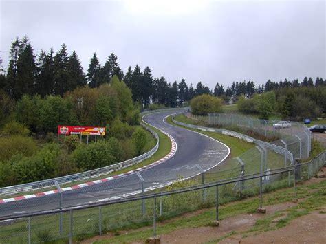 nurburgring track day brunchen tracktimenurburg