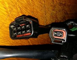 Different Types Of Drz 400 Cdi Units And Wiring Harness